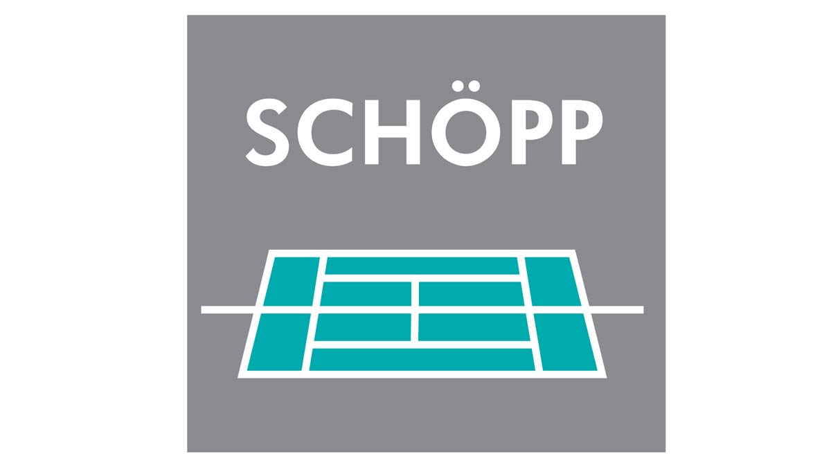 Schöpp Sportboden GmbH