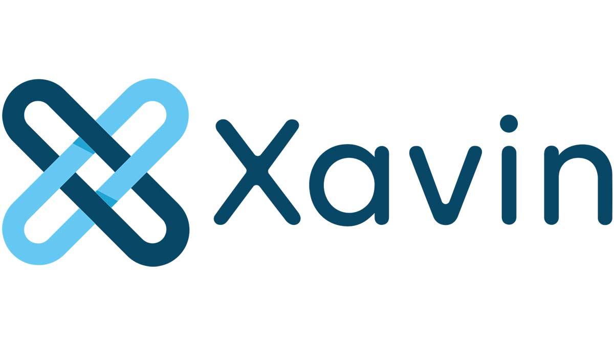 Xavin GmbH
