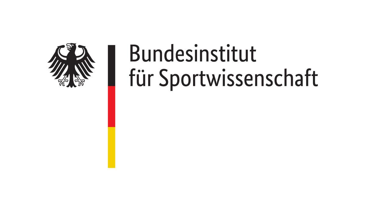 Bundesinstitut für Sportwissenschaft