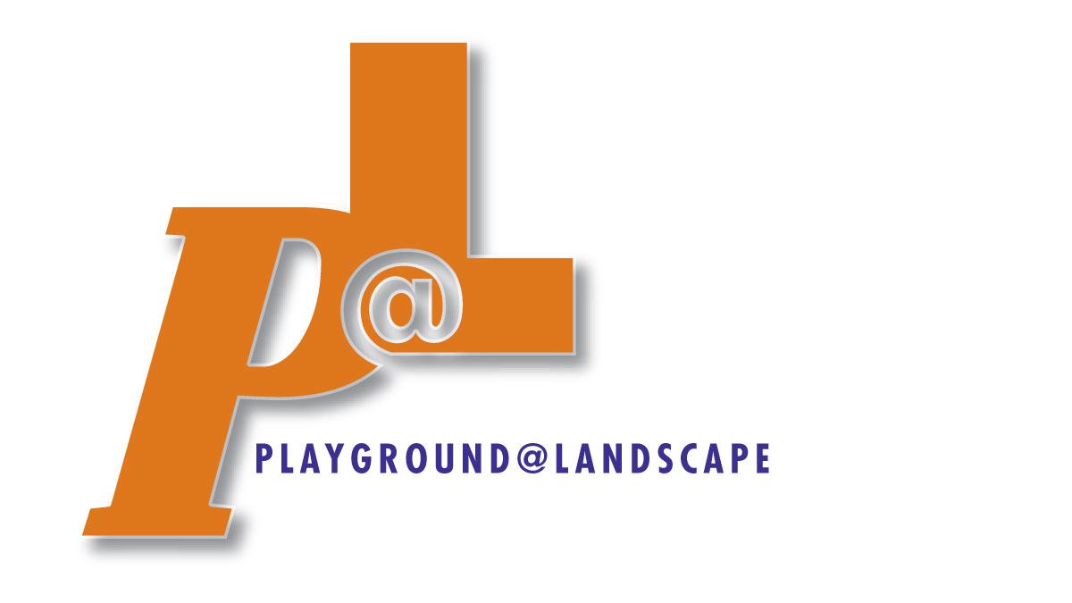 Playground-Landscape Verlag GmbH