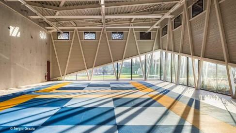 archi5-Antony-LafontaineMultisportsComplex-11