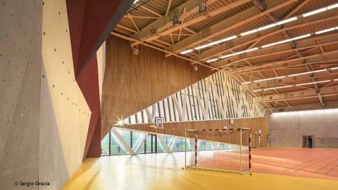 archi5-Antony-LafontaineMultisportsComplex-13