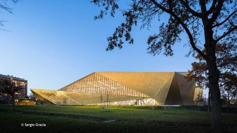 archi5-Antony-LafontaineMultisportsComplex-22