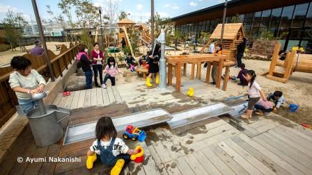 BørneLund-Playville-Osaka---Photo-Ayumi-Nakanishi