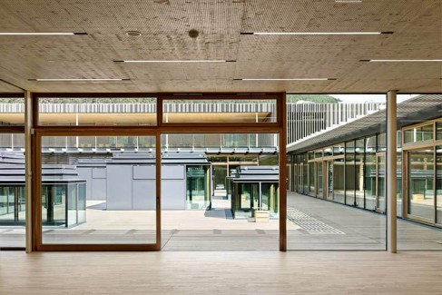 09_Upper-Schoolyard-David-Boureau