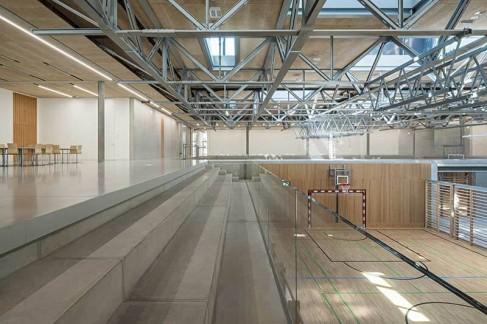 11_Entrances-and-Sport-Facilities-David-Boureau