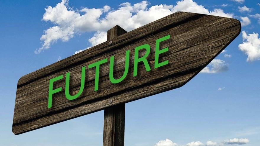 Zukunftstrends 2020 für Sport- und Freizeitanlagen