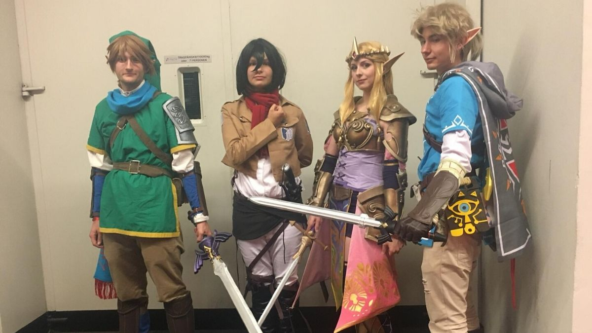 cosplay feature gallery 3