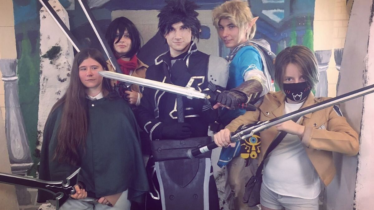 cosplay feature gallery 4