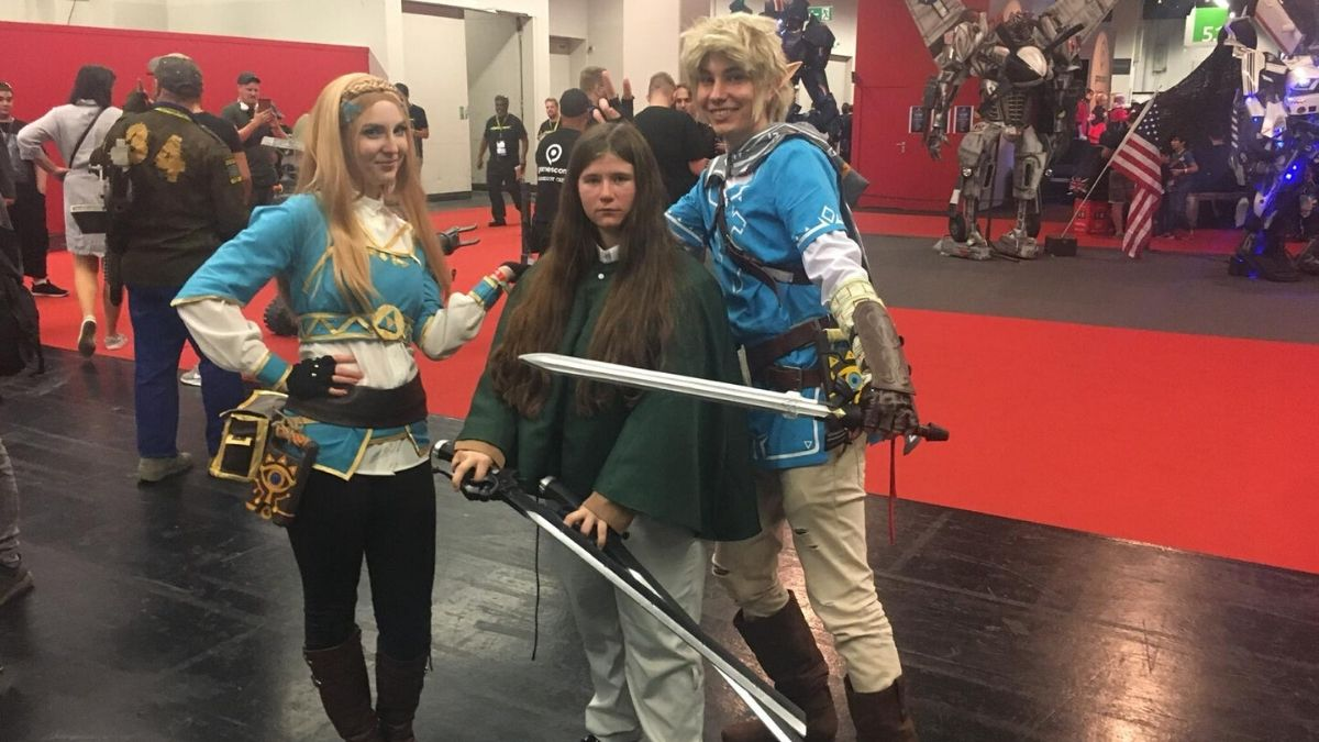 cosplay feature gallery 5