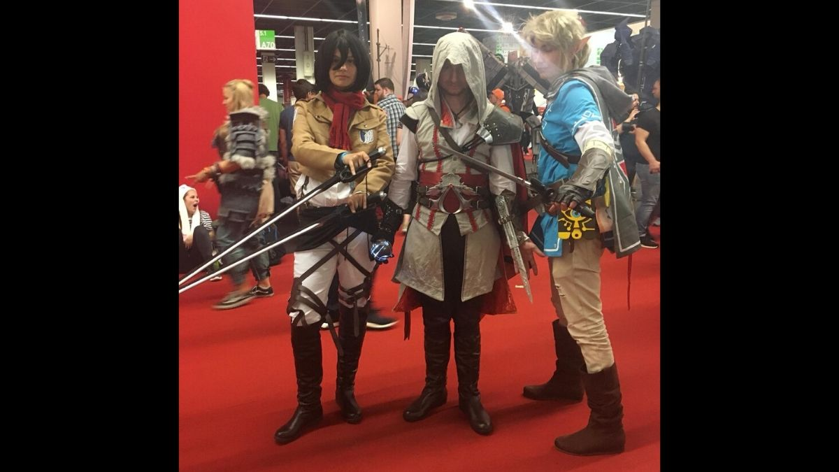 cosplay feature gallery 6