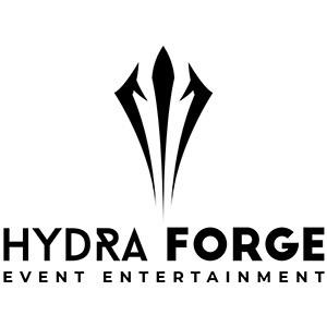 Hydra Forge