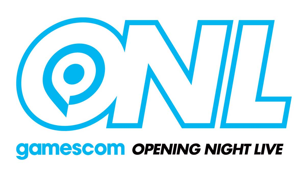 Gamescom Köln 2021 Tickets