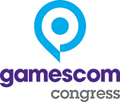 gamescom congress