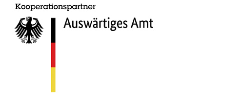Cooperation-Partner_Auswaertiges-Amt