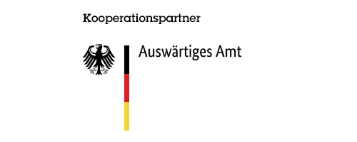Kooperations-Partner-Auswaertiges-Amt