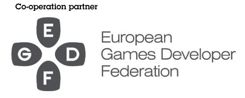 Cooperation-Partner_EGDF