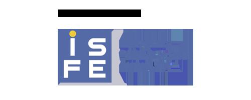 Kooperations-Partner_ISFE