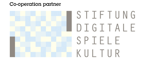 Cooperation-Partner_Stiftung-Digitale-Spielekultur