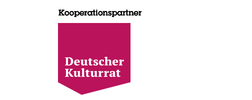 Cooperation-Partner_Deutscher_Kulturrat