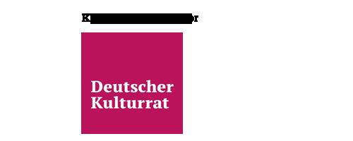 Kooperations-Partner_Deutscher_Kulturrat