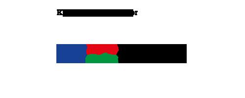 Kooperation-Partner_EFRE_NRW