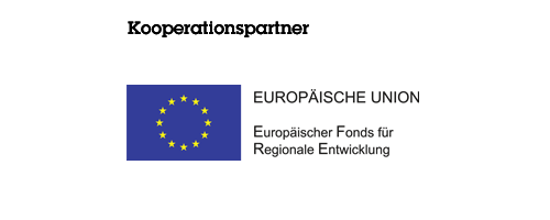 Cooperation-Partner_European_Union