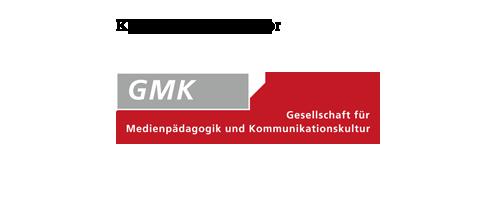 Cooperation-Partner_GMK