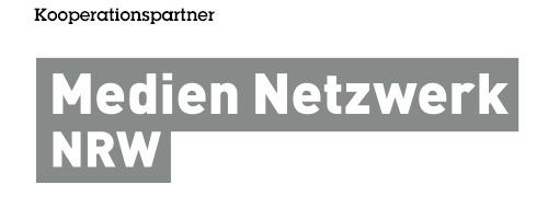 Kooperations-Partner_Mediennetzwerk_NRW