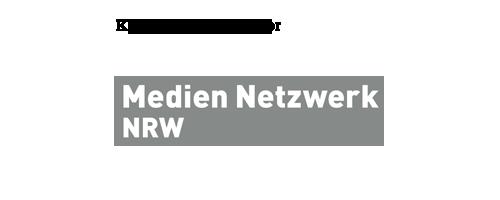 Cooperation-Partner_Mediennetzwerk_NRW