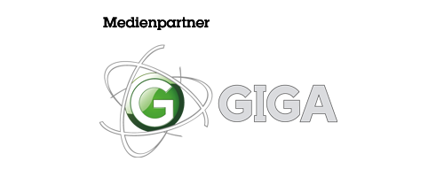 Media-Partner_Giga
