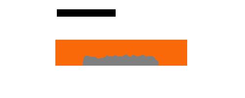 Media-Partner_Spieletipps