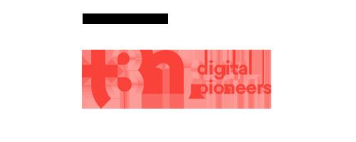 Media-Partner_t3n