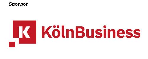 Sponsor_Kölnbusiness