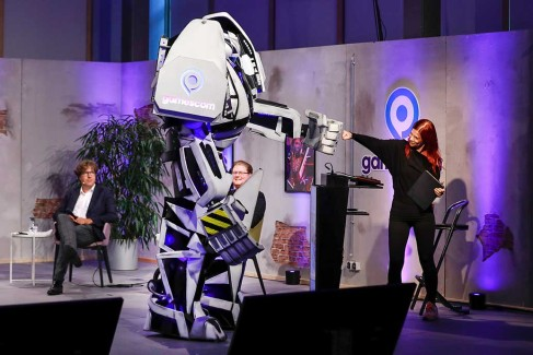 014_gamescom_congress_2020