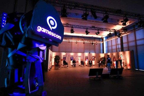 023_gamescom_congress_2020