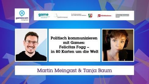 09_Session_PolitischKommunizieren