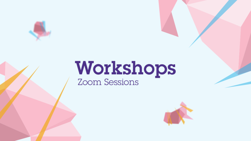 gamescom congress workshops