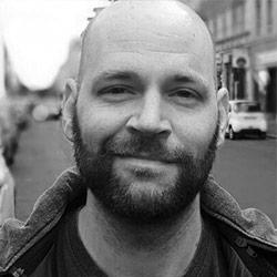 Tim Rittmann