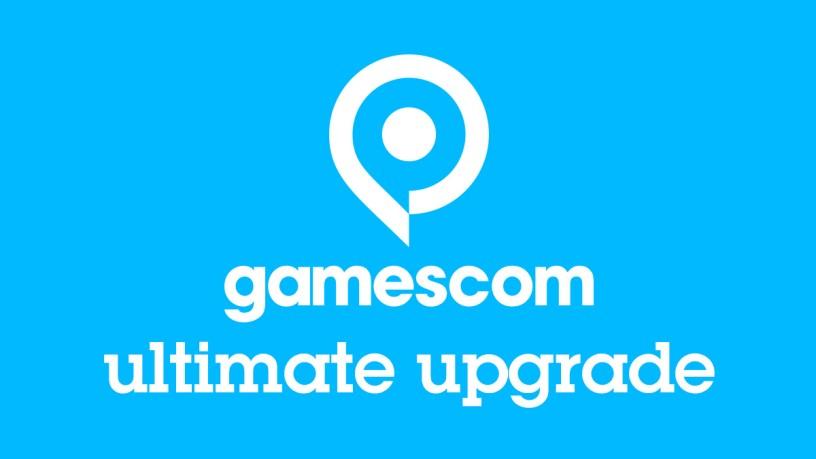 ultimate upgrade