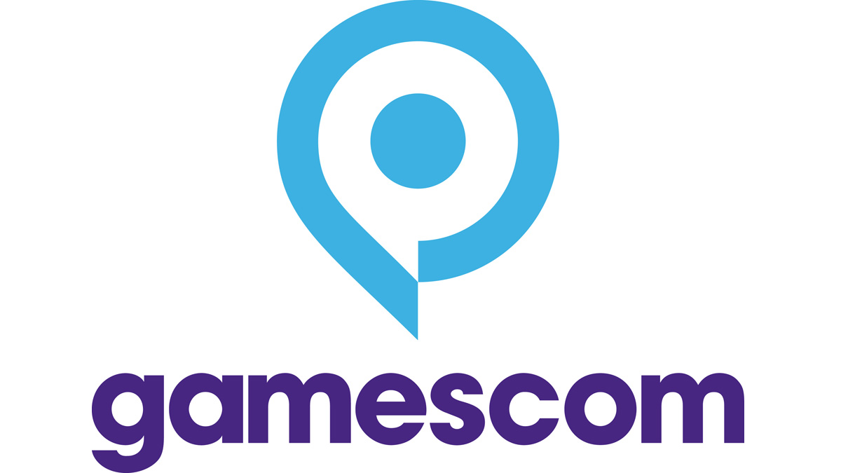 www.gamescom.global