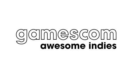 gamescom logo schwarz