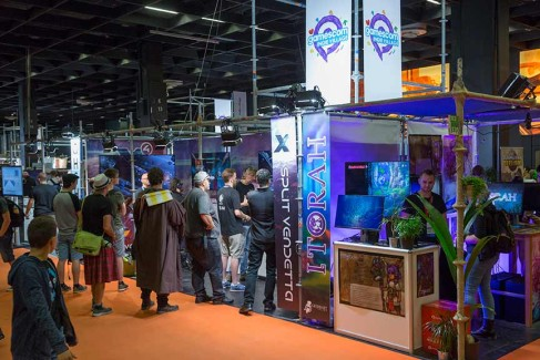 gamescom_Indie_Village_2019_11