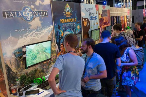 gamescom_Indie_Village_2019_12