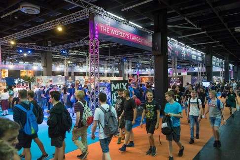 gamescom_Indie_Village_2019_1
