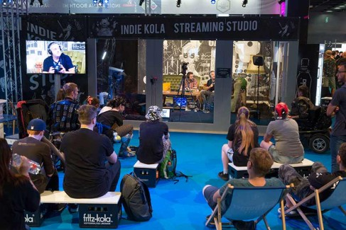 gamescom_Indie_Village_2019_2