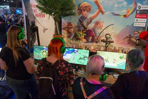 gamescom_Indie_Village_2019_4