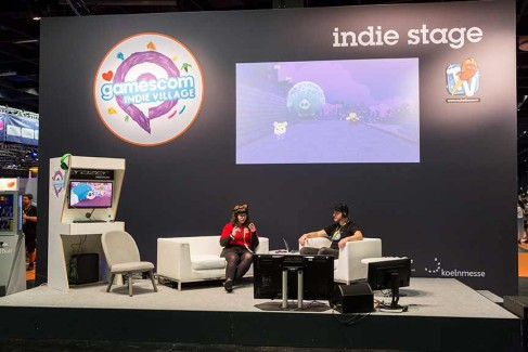 gamescom_Indie_Village_2019_5
