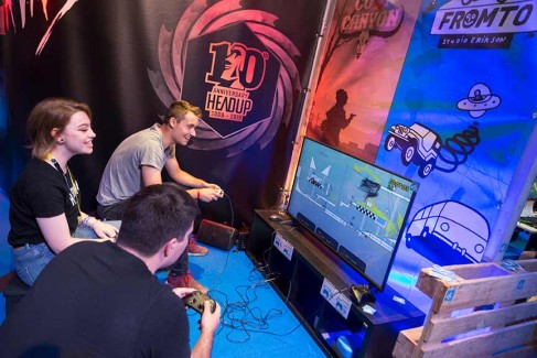 gamescom_Indie_Village_2019_6