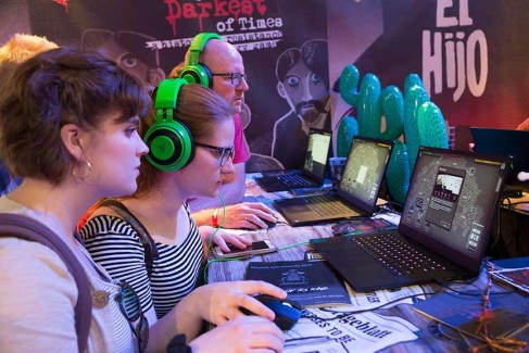 gamescom_Indie_Village_2019_7